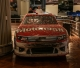 Wood Brothers ford