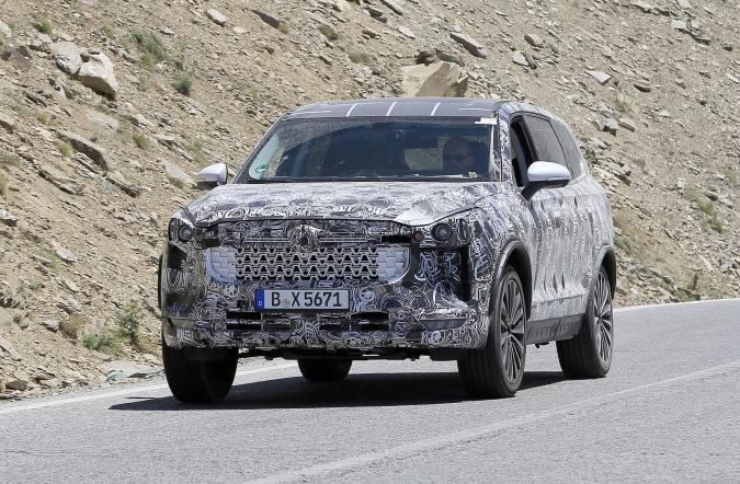 2019_brilliance_v9_spy1_00.jpg