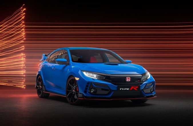 2020_civic_type_R_fl_04.jpg