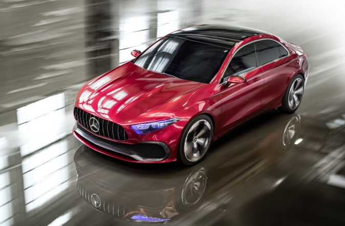 2017_MB_concept_A_saloon_00.jpg