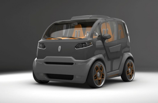 2016_mirrow_provocator_03.jpg