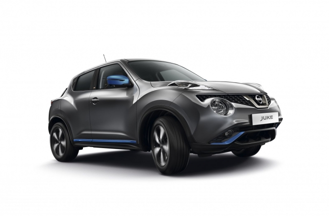 426232270_Nissan_Juke_BOSE_Personal_Edition_now_on_sale.jpg