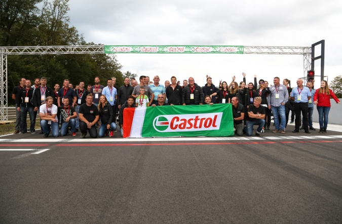 2017_domaca_castrol%2520driving%2520experience_(01).JPG