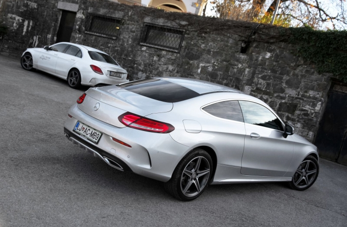 2015_mercedes-benz%2520c%2520coupe_01.JPG