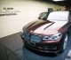 BMW M760Li 25th Ann