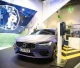 volvo V90 refined power