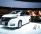 nissan serena e-power highway star