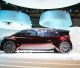 toyota fine-comfort ride fuel cell concept