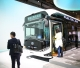 toyota sora fuel cell bus concept