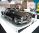 facel-vega FV3 coach usine