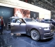 rolls-royce phantom the gentleman´s tourer