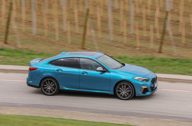 2020_test_BMW%2520M235i%2520xDrive%2520gran%2520coupe_(01).jpg