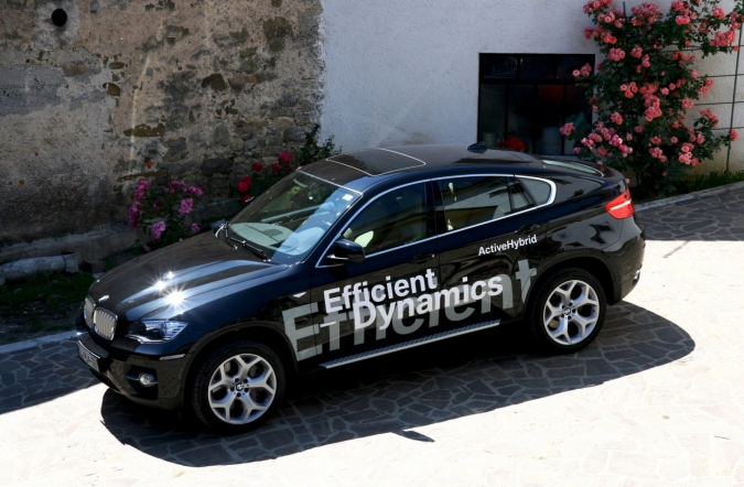 TEST-bmw_activehybrid_X6-02.JPG