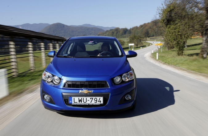 test_2012_chevrolet_aveo_1,6_LTZ_plus_01.JPG