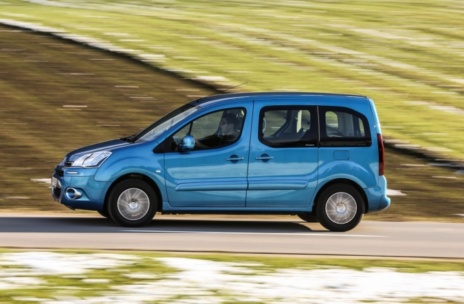 TEST_citroen_berlingo-01.jpg