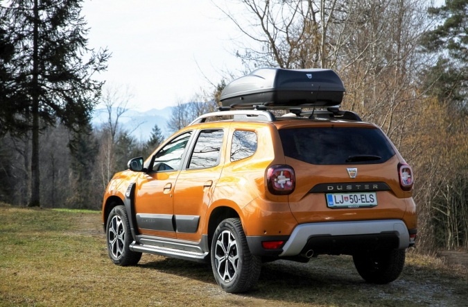 2020_test_dacia%2520duster%25201_3%2520TCe%2520130%2520FAP%25204x4%2520adventure_(01).JPG