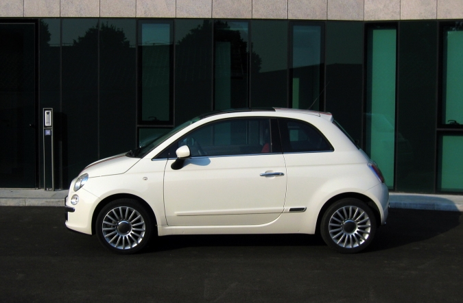 test_2008_fiat_500_multijet_02.jpg