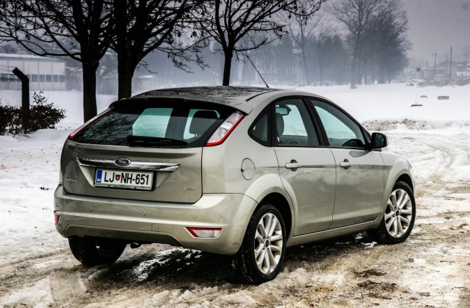TEST-ford%2520focus-02.jpg