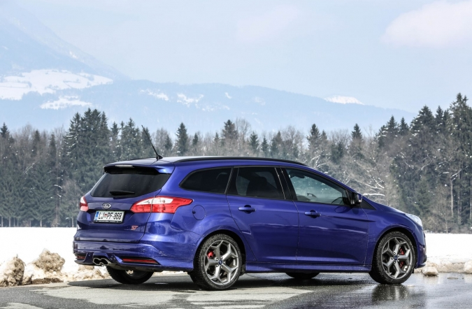 TEST_focus_ST_wagon-02.jpg