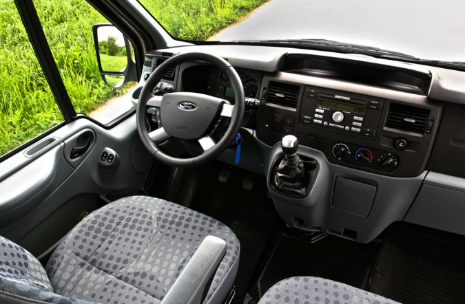 TEST_ford_transit_4x4-07.jpg
