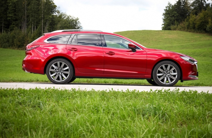 2018_test_mazda6%2520SPC%2520CD150%2520revolution_(01).JPG