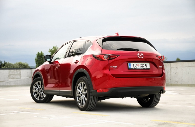 2019_test_mazda%2520CX-5%2520CD184%2520AWD%2520AT%2520takumi%2520plus_(01).JPG