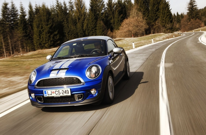 test-mini%2520cooper%2520s%2520coupe-01.jpg