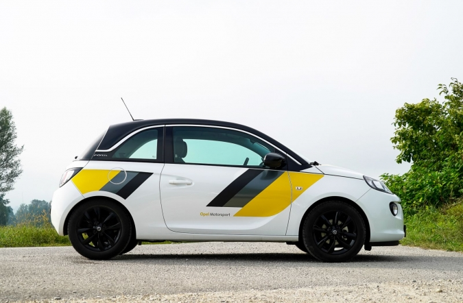 2018_test_opel%2520adam%25201_4%2520kW%2520jam%2520motorsport%2520edition_(02).JPG