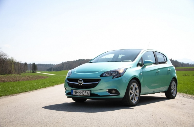 2016_opel%2520corsa%25201_4%2520ecotec%2520LPG%2520color%2520edition_(01).JPG