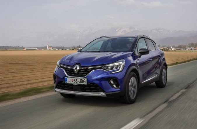 2020_test_renault%2520captur%2520TCe%2520130%2520EDC%2520edition%2520one_(01).jpg