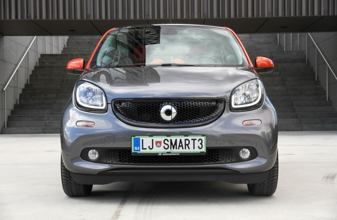 2015_smart%2520forfour%25201_0%252052kW%2520edition%25201_(03).JPG