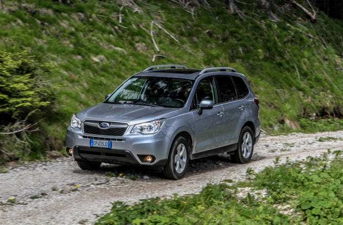 TEST-subaru_forester-06.jpg