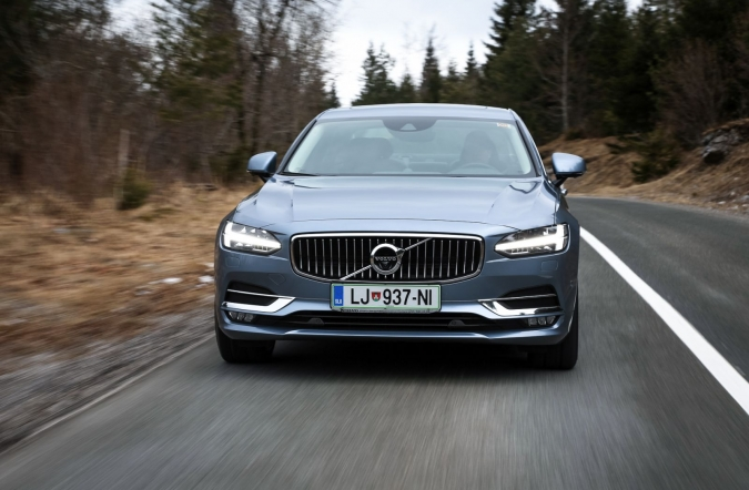 2017_volvo%2520S90%2520D5%2520AWD%2520A%2520inscription_(16).jpg
