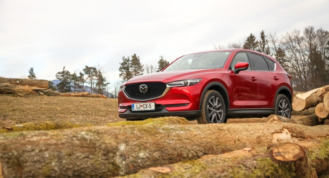 https://www.volan.si/testi/testi/6570161-mazda-cx-5-cd184-awd-at-revolution-top/