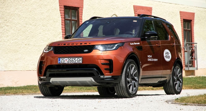 https://www.volan.si/premiere/domace/6568612-land-rover-discovery/